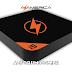 Atualização Azamerica i5 IPTV V1.2.26 - 04/03/2021