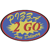 Pizza2Go - Cheam