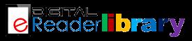 Digital e-Reader Library