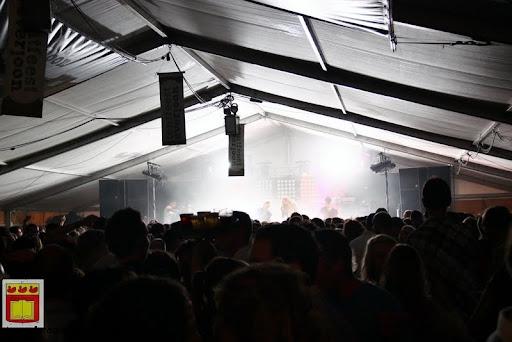tentfeest overloon 20-10-2012  (148).JPG