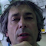 Francisco Peixoto's profile photo
