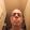 Glenn Meyer's profile photo