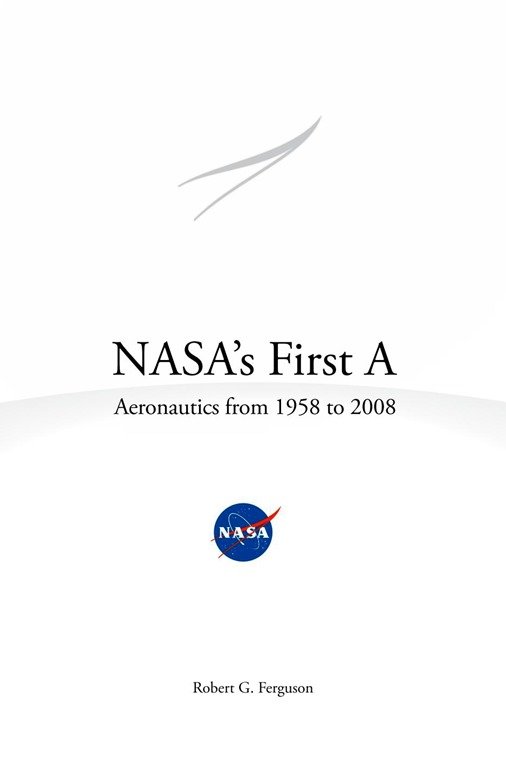 [NASAsFirstA-508-ebook_017]
