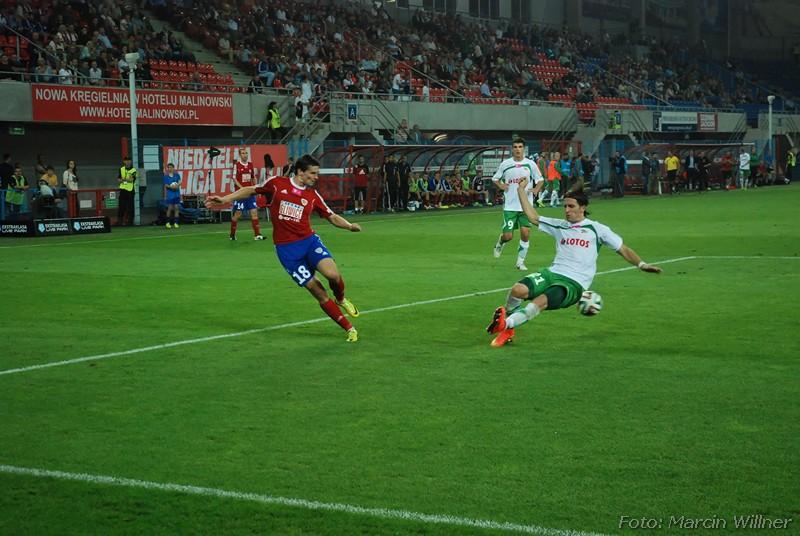 15-Piast vs Lechia _2014_VIII_24.jpg
