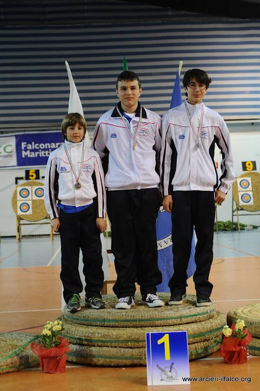 Trofeo Casciarri - DSC_6203.JPG