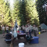 Camp Easton 2011 - DSCF0914.JPG