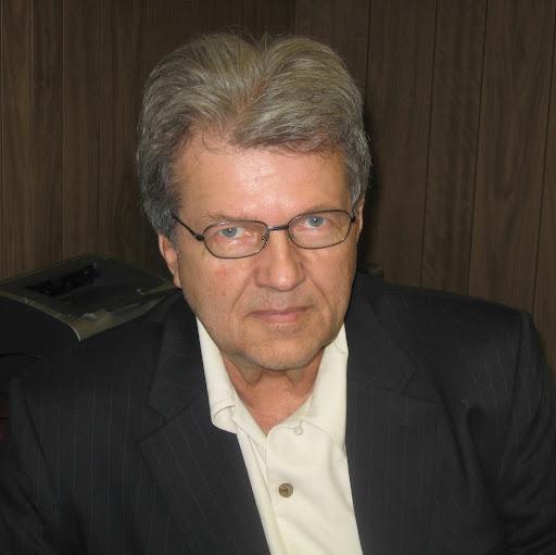 Charles Burris