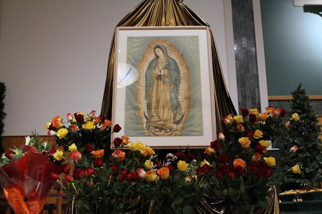 Virgen de Guadalupe 2015 - IMG_6109.JPG