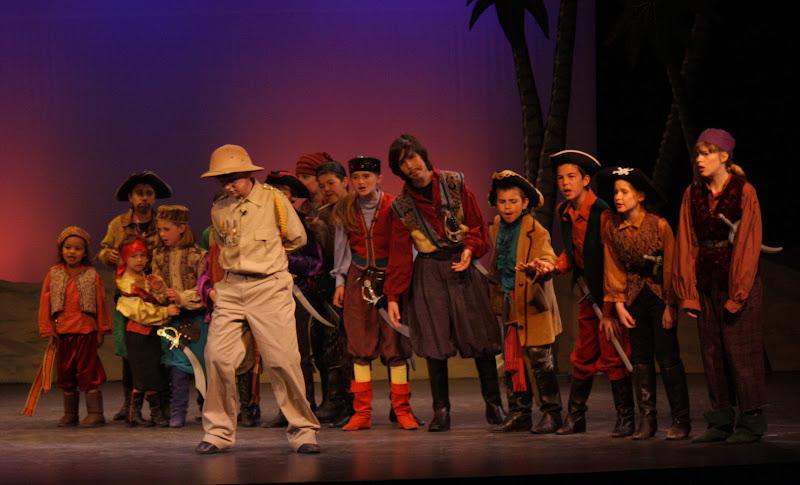2012PiratesofPenzance - IMG_0706.JPG