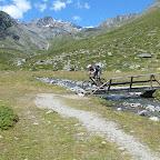 Madritschjoch jagdhof.bike (81).JPG