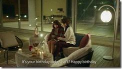 [LOTTE DUTY FREE] 7 First Kisses (ENG) LEE JOON GI Ending.mp4_000072746_thumb