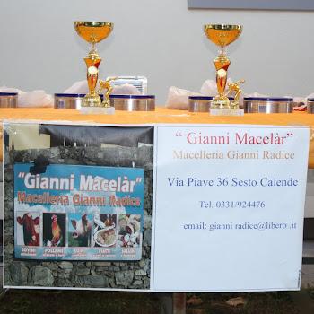 2011_08_28 Taino Gara Promozionale