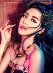 Mi Lu China Actor