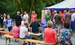 Sportfest_2014_(30_von_93).jpg