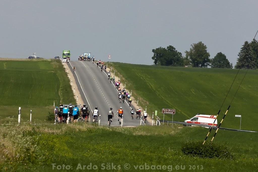 2013.06.02 SEB 32. Tartu Rattaralli 135 ja 65 km - AS20130602TRR_965S.jpg