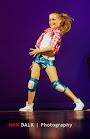 HanBalk Dance2Show 2015-1453.jpg