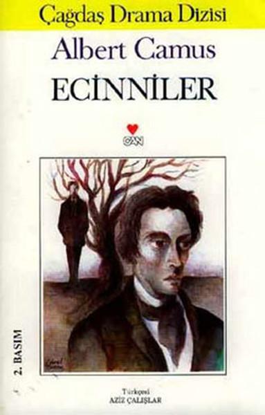 Albert Camus – Ecinniler