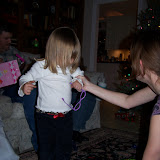 Christmas 2006 - 100_0925.JPG