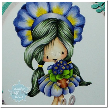 Shy Violet (3)