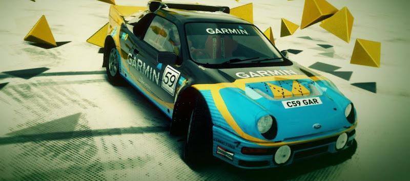 รายการรถกลุ่ม Rally ใน DiRT 3 Dirt3-073