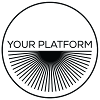 YourPlatform