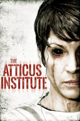 The Atticus Institute (2015) BluRay 720p HD Watch Online, Download Full Movie For Free