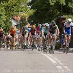 2013.06.01 Tour of Estonia - Tartu Grand Prix 150km - AS20130601TOE13S.jpg