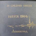 Albom 1964-2