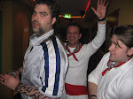 Carnaval 2008 029.jpg