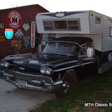 1958 Cadillac - 585f_1.jpg