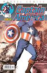 Captain America 10 - Stille Nacht, heilige Nacht (2002).jpg