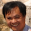 Nguyen Van Hung's profile photo