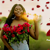 Audio: Maua Sama - Zai    Mp3 Download