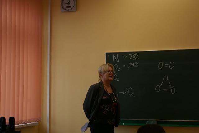 Lekcja o Funduszach Europejskich 2 - DSC00835.JPG
