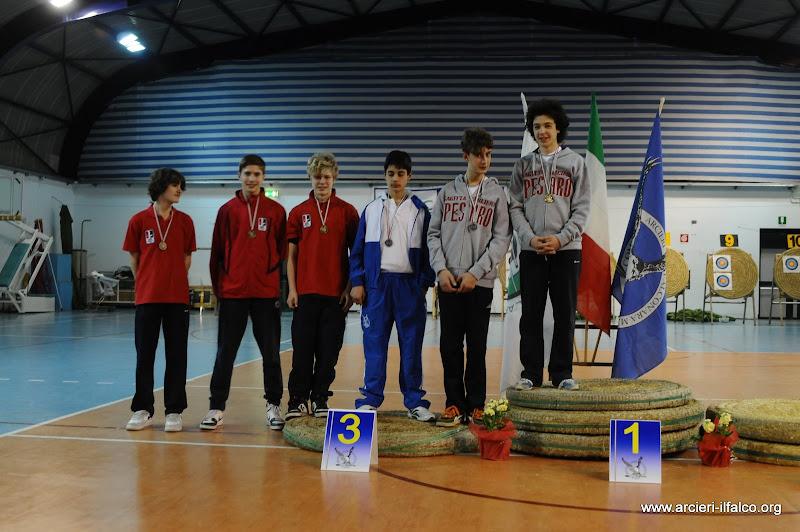 Trofeo Casciarri - DSC_6189.JPG