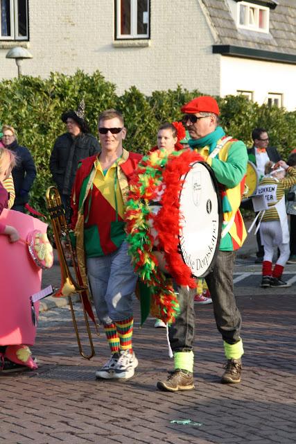 2015 carnaval - Optocht%2BOlland%2B2015%2B222.JPG