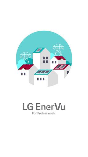 LG EnerVu2 Professionals 3.13.03 screenshots 1