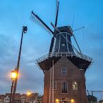20180623_Netherlands_Olia_103.jpg