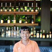 phuket restaurant baba pool club sri panwa phuket 031.JPG