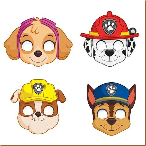mascara_patrullla_canina_pinta_colorea01