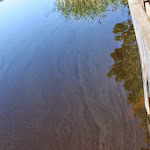 20140810_Fishing_Ostrivsk_163.jpg