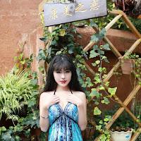 [XiuRen] 2014.11.01 No.231 刘雪妮Verna 0039.jpg