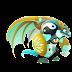 Dragón Yang