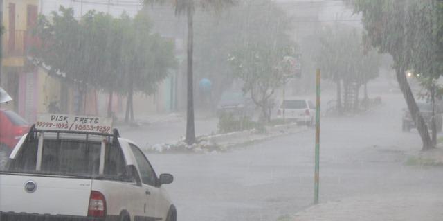 chuva-mossoro-2