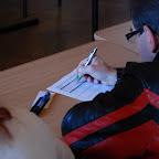 Warsztaty dla otoczenia szkoły, blok 1 17-09-2012 - DSC_0195.JPG
