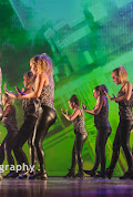 HanBalk Dance2Show 2015-6480.jpg