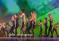 HanBalk Dance2Show 2015-6480.jpg