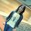 kalyani shruthi's profile photo