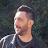 Francesco Felicetti avatar image