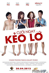 Cưới Ngay Kẻo Lỡ - Cuoi Ngay Keo Lo poster